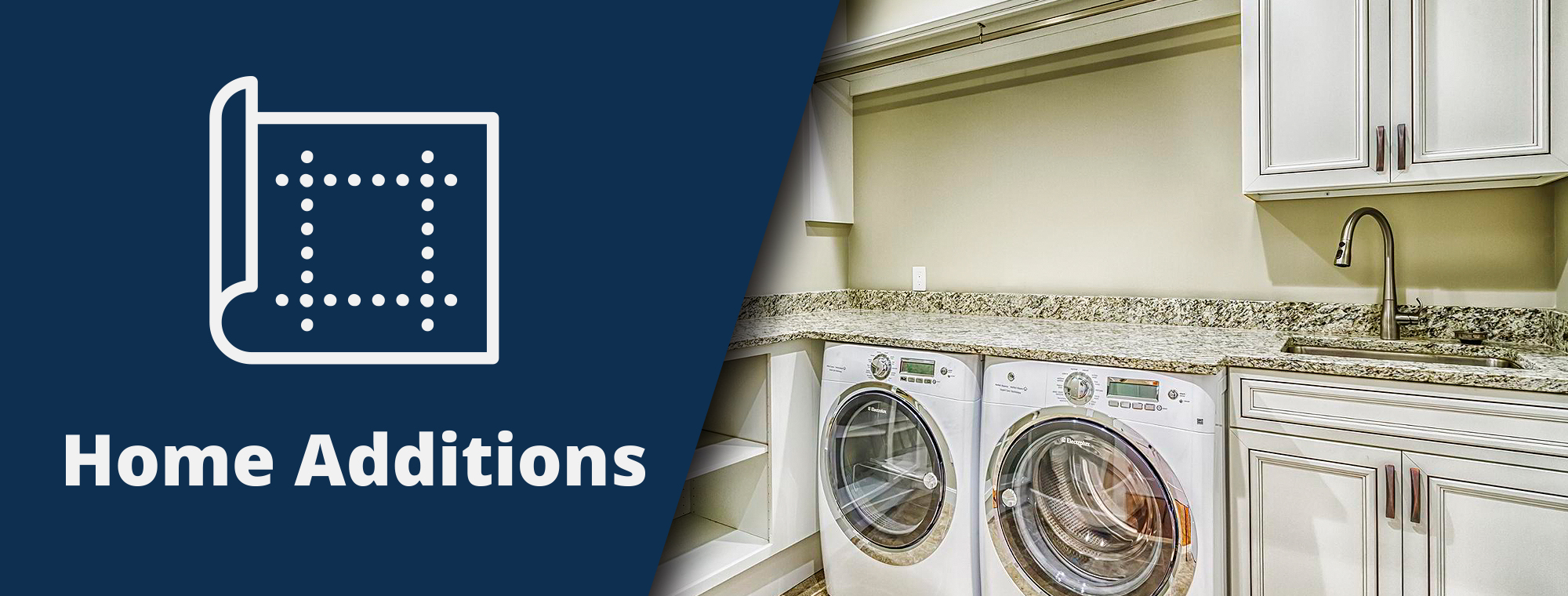 home additions contractor columbia maryland