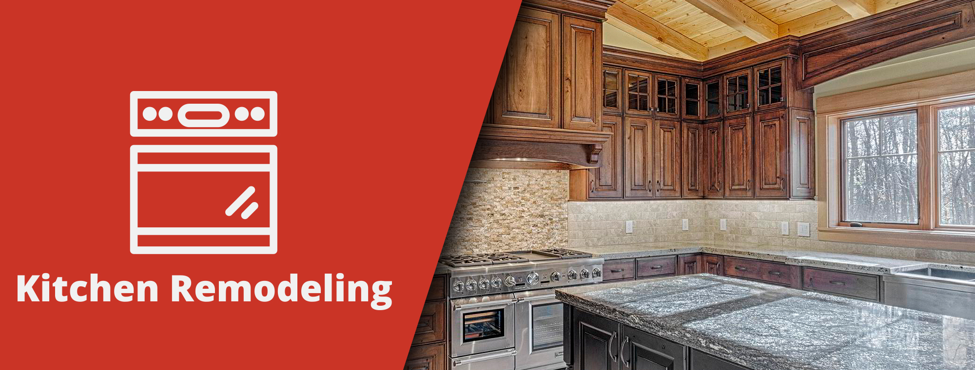 kitchen remodeling contractor columbia maryland