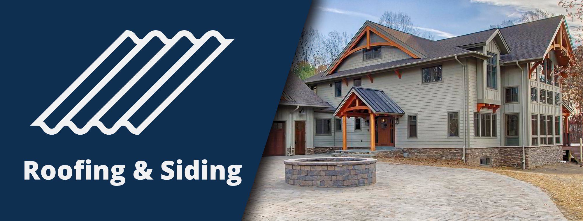 roofing and siding contractor columbia maryland