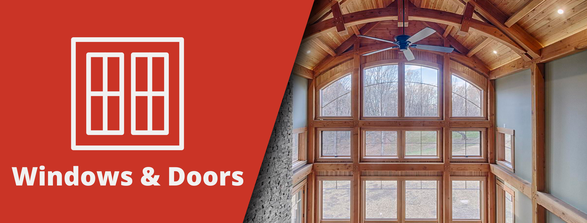 window and door replacement howard county maryland